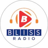 Logo of radio station JMPBliss Radio