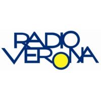 Logo de la radio Radio Verona