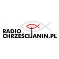 Logo of radio station Radio Chrzescijanin - Instrumentalna