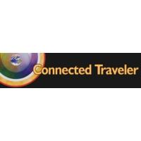 Logo of radio station Connected Traveler Radio