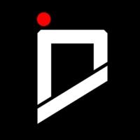 Logo de la radio indialiveradio