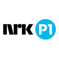 Logo de la radio NRK P1