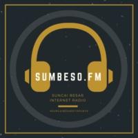 Logo of radio station SUMBESO.FM