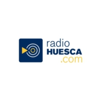 Logo de la radio Radio Huesca