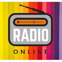 Logo of radio station Mindstorm radio