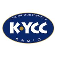 Logo de la radio KYCC 90.1 FM