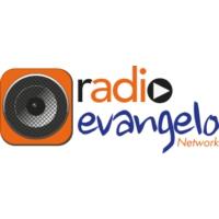 Logo of radio station Radio Evangelo Catania