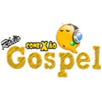 Logo de la radio Radio Conexao Gospel
