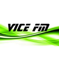Logo de la radio Radio ViceFM