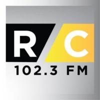 Logo de la radio Radio Continental 102.3FM