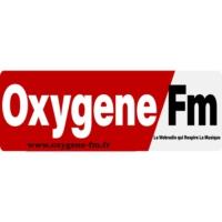 Logo de la radio OXYGENE FM ALBERT - Pays du Coquelicot