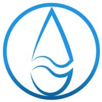 Logo de la radio Rainwave OverClocked ReMix