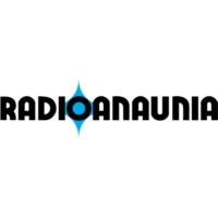 Logo of radio station Radio Anaunia