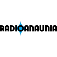 Logo de la radio Radio Anaunia