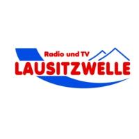 Logo de la radio Lausitzwelle