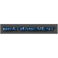 Logo of radio station Beat Basement