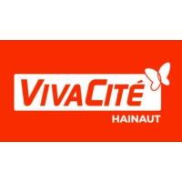 Logo de la radio VivaCité Hainaut