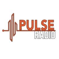 Logo de la radio Pulseradio