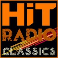 Logo of radio station Hit Radio Classics