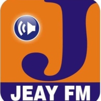 Logo of radio station JEAY FM 88 | MIRPURKHAS