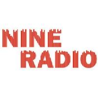 Logo de la radio Nine Radio