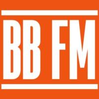 Logo of radio station Bad Boys FM