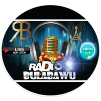 Logo of radio station Bulabawu