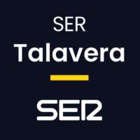 Logo of radio station SER Talavera