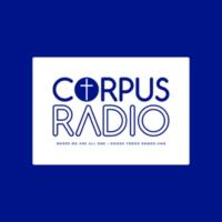 Logo de la radio Corpus Radio