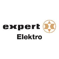 Logo de la radio Radio Expert