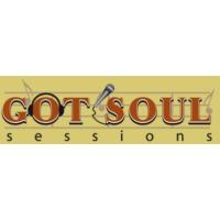 Logo of radio station Got Soul Sessions Radio