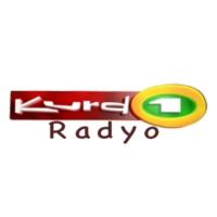Logo de la radio Kurd1 Radyo