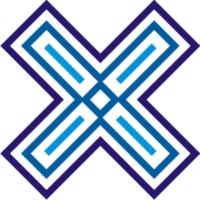 Logo de la radio Radio Exode