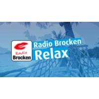 Logo of radio station Radio Brocken - Relax