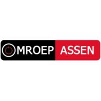 Logo de la radio Omroep Assen