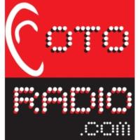 Logo of radio station Radio Banlieue Sud - Oto Radio