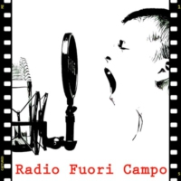 Logo of radio station Radio Fuori Campo