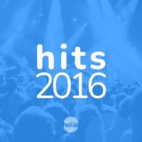 Logo of radio station Helia - Hits 2016