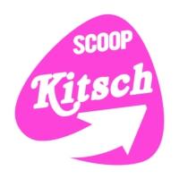 Logo of radio station Radio SCOOP - Kitsch