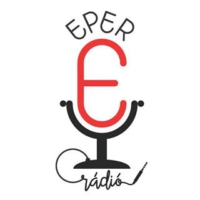 Logo of radio station Eper Radio