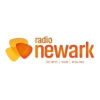 Logo de la radio Radio Newark DAB