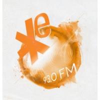 Logo de la radio eldoradio*