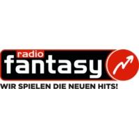 Logo de la radio Radio Fantasy