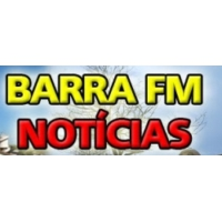 Logo de la radio Radio Barra