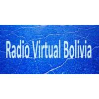 Logo de la radio radio virtual