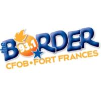 Logo de la radio B93 FM