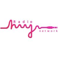Logo of radio station Ռադիո Հայ Ցանց