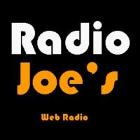 Logo of radio station RADIO JOES