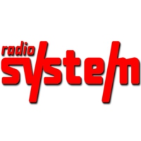 Logo de la radio Radio System Network