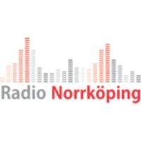 Logo of radio station Radio Norrköping